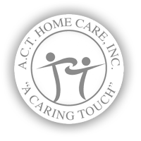 Act Home Care Inc Athens Ga